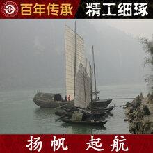 木船多少钱/供应景区观光船/厂家直销/手划船/钓鱼船
