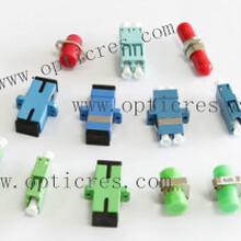 飛宇供應光纖適配器,光纖連接器圖片
