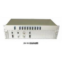 CWDM粗波分复用厂家波分系统波分传输有源波分系统传输