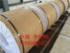铝皮施工效果保温工程专用铝皮纯铝价格低质量有保障