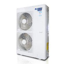 徐州格力中央空调HC系列内机