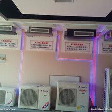 徐州格力中央空调变频压缩机