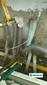 格科團隊0加盟費帶你進軍家青島海北電清洗空白市場,穩打穩賺圖片