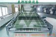 大理石抛光污泥处理设备带式污泥压滤机污泥脱水机