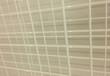 米克生态树脂板/3form树脂板/KINON树脂板/3form/纹理树脂板/米克斯建材板