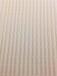 米克生态树脂板/KINON树脂板/3form/纹理树脂板/米克斯建材板