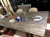米克斯樹脂板、樹脂飾面板KININ樹脂板材