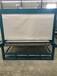 低价销售厂家定做WX-1200热收缩膜板材包装机