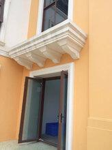 GRC构件、水泥制品、水泥构件、欧式构件、欧式罗马柱
