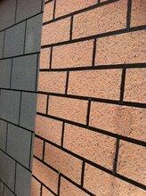 欧式GRC构件,外墙仿石材涂料施工,东莞别墅构件厂家