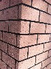 东莞外墙真石漆,仿真石漆,东莞墙面艺术漆,真石漆装饰,外墙真石漆品牌,外墙真石漆厂家直销