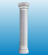 东莞构件,做模具构件厂,GRC罗马柱,GRC厂家,阳台罗马柱
