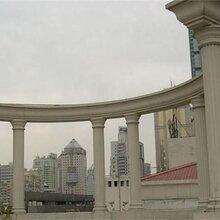 东莞罗马柱系列,石材罗马柱,欧式GRC罗马柱,水泥罗马柱价格,东莞GRC构件,大理石罗马柱