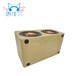 专业定制木质蓝牙音箱复古全木质低音炮无线连接手机音响