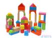 长期提供益智玩具、儿童教育书籍