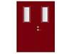 安徽钢质防火门甲级钢质防火门价格池州市钢质防火门厂钢质防火门防火卷帘门