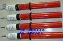 高压伸缩声光验电器厂家直销品质有保障—泽宁电气