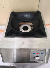 批发醇基燃气设备现货醇基燃气设备产品价格