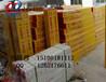 标志桩,警示桩,专业生产厂家,畅销全国