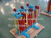 上海振肖电气高压铁芯电抗器
