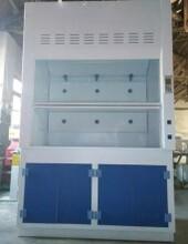 信瑞德专业生产高质量通风柜