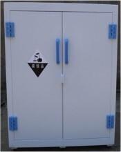 pp安全柜质量标准很重要