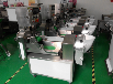 台湾台乙切菜机希恩切菜机多功能切菜机价格食堂切菜机只能数字显示切菜机