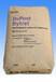 食品级TPEE4556美国杜邦中等硬度浅米色