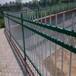 供青海铁艺锌钢围栏和西宁锌钢围栏厂家直销