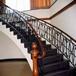 供青海踏步楼梯和西宁铁艺楼梯价格