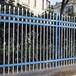 供西宁锌钢护栏和青海铁艺护栏价格