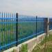 供青海海东锌钢护栏和海西护栏