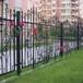 供青海海东铁艺栏杆和海西铁艺