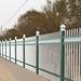 供青海海西护栏和海东锌钢护栏供应商