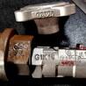 无锡金属模具配件