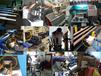 無錫金屬模具配件氣動打標機專業型A系