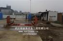 厂矿车辆自动清洗机对于厂矿企业非常重要