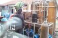 东营压缩轻质油设备
