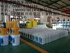 玻璃水灌装生产设备生产成本低月赚十万