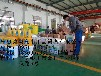 供应玻璃水设备无需经验