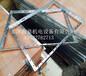 天津鑫嘉长期生产钢带箱配件成型钢带