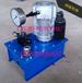 电动液压泵电动柱塞泵电动试压泵厂家直销发货及时