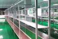 启域4060欧标工业铝型材及配件厂家现货直供打孔攻牙代加工