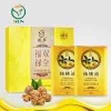 鲲华核桃油+核桃油1000ml2瓶礼盒装图片