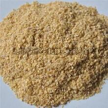 全脂小麦胚芽图片