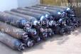 广州越秀区氧气乙炔气体有哪些厂家