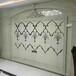 厂家直销客厅电视卧室软包背景墙整体折叠欧式拉扣硬包
