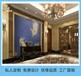 杭州刺绣背景墙厂家直销酒店宾馆客厅皮革软包硬包定做
