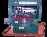 浙江台荣推荐专业长轴自动车床打印机轴复印机轴电机轴