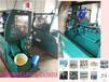 1525#台湾台铭凸轮自动车床五刀双轴精密自动车床
